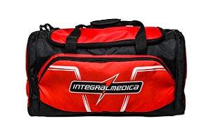 Mala Integralteam - Integralmedica