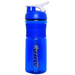 Coqueteleira Sport Mix  (600ml) - MHP