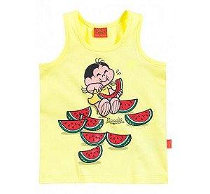 Camiseta Regata Magali