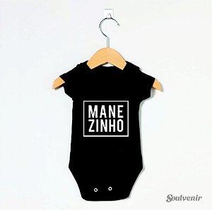 Bodie Manezinho