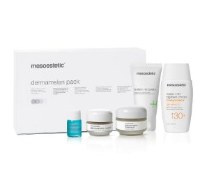 Dermamelan New Pack - Mesoestetic