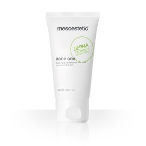 Acne One 50 ml - Mesoestetic