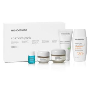 Cosmelan New Pack - Mesoestetic