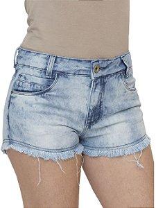 Shorts Elegant