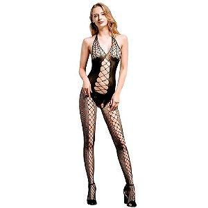 Bodystocking Sexy Carol