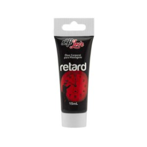 Retard Bisnaga 15ml