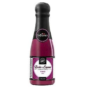 Sabonetes Líquidos / Espuma de Banho 150ml Vinho