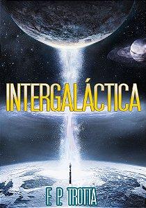 Intergaláctica (Intergaláctica #1) E-BOOK