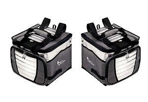 Cooler Térmico Personalizado Bolsa