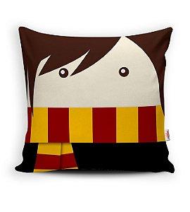Almofada Hermione