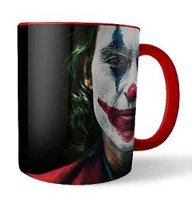 Caneca Joker