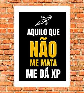 Placa XP
