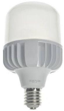Lâmpada 70W LED Bulbo Alta Potencia Branco Frio 6000K