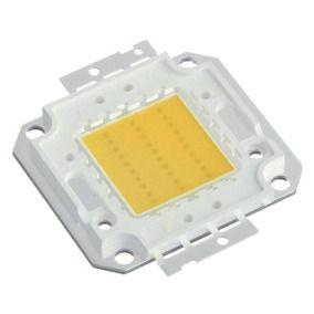 Chip de Reposição para Refletor LED Branco Quente