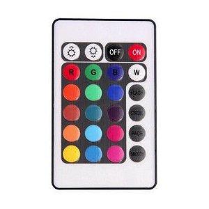 Controle para Reposição de Fita LED 3528/5050