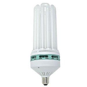 Lâmpada De Milho 65W LED E27 Branco Frio 6000k | Inmetro