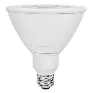 Lâmpada 18W LED Par38 Bivolt Branco Frio 6500k