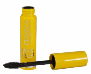 mascara una volume extra Fenzza Make Up