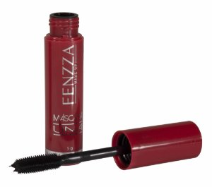mascara una volume Fenzza Make Up