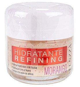 HIDRATANTE REFINING FACE MORANGO