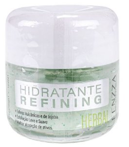 HIDRATANTE REFINING FACE HERBAL