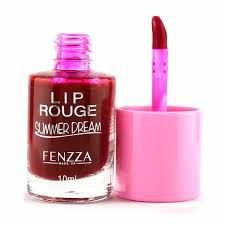 LIP ROUGE SUMMER DREAM - COR 1