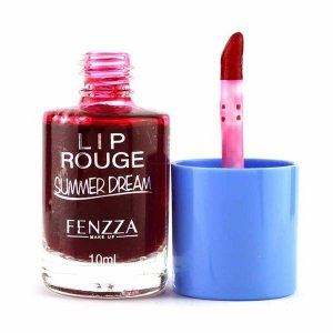 LIP ROUGE SUMMER DREAM - COR 2