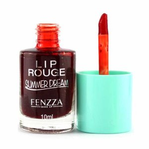 LIP ROUGE SUMMER DREAM - COR 4