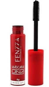 MASCARA UNA FENZZA MAKE UP