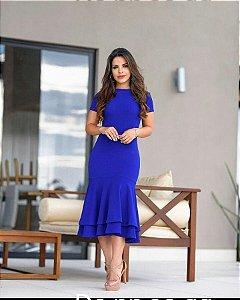 vestido  Abqueila    PRAZO DE FABRICAÇÃO  15 DIAS ULTEIS