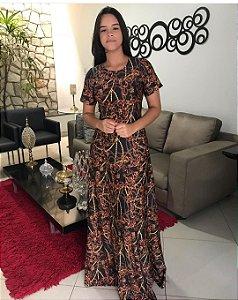 Vestido taysa