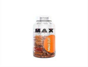 Max Cut - 60 Caps