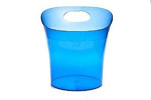 Balde para Gelo Elegance | 4,5 litros