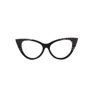 Óculos Cúmplice de um resgate - Isabela
