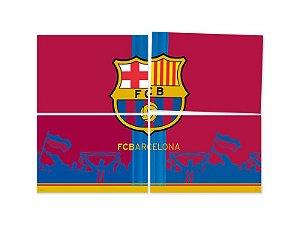 Painel Decorativo FC Barcelona