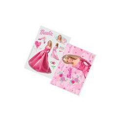 Kit Decorativo Aniversário da Barbie