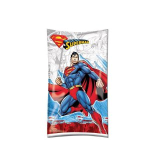 Sacolinha Surpresa Superman C/8