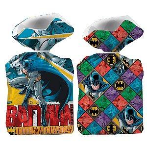Sacolinha Surpresa Batman C/8