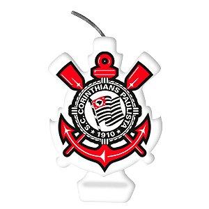 Vela Plana Corinthians