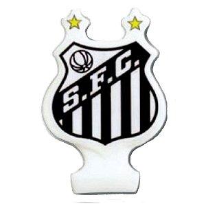 Vela Plana Santos F.C.