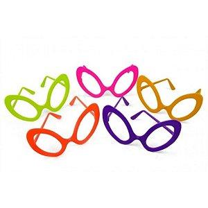 Óculos S/ Lente ET Sortido C/10