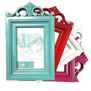 Porta Retrato Color | 10x15cm