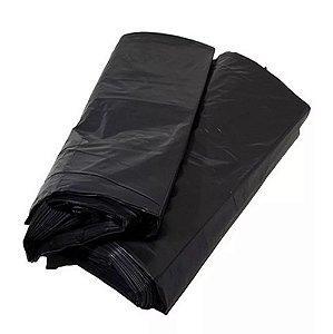 Saco Para Lixo Resistente - 40 Litros 1kg