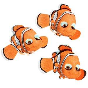 Micro Personagem Nemo em E.V.A C/06