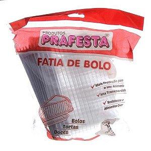 Fatia De Bolo 15X10