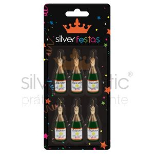 Vela Champagne C/6 UN