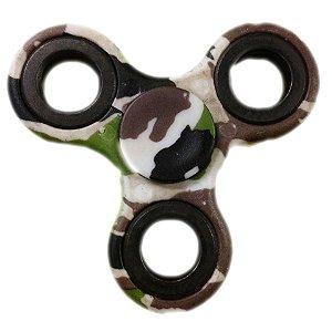 Kit Atacado C/5 Hands Spinners Desenhos Variados