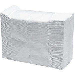 Papel Toalha Infinity Paper Luxo C/1000