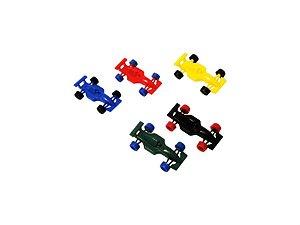 Mini Brinquedo  Formula 1 Sortido | C/20