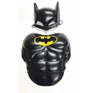 Kit Fantasia Batman C/2